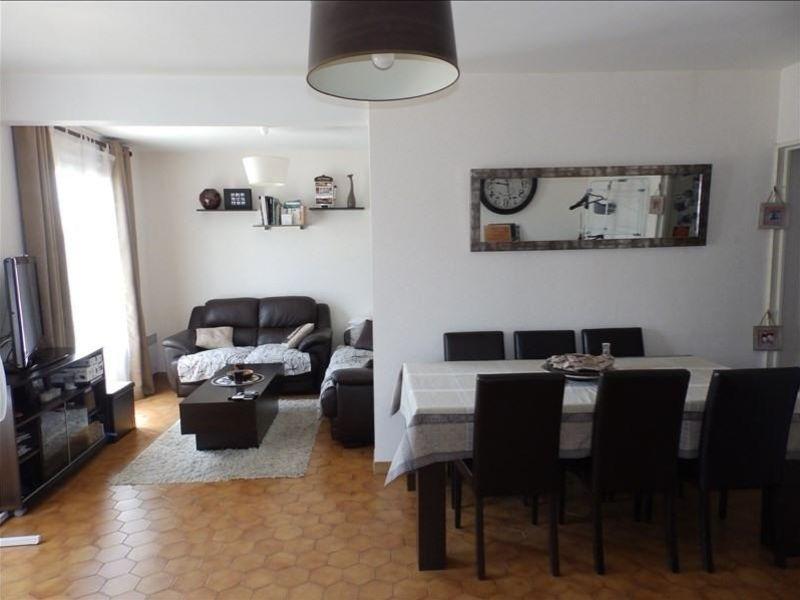 Rental apartment Moulins 610€ CC - Picture 10