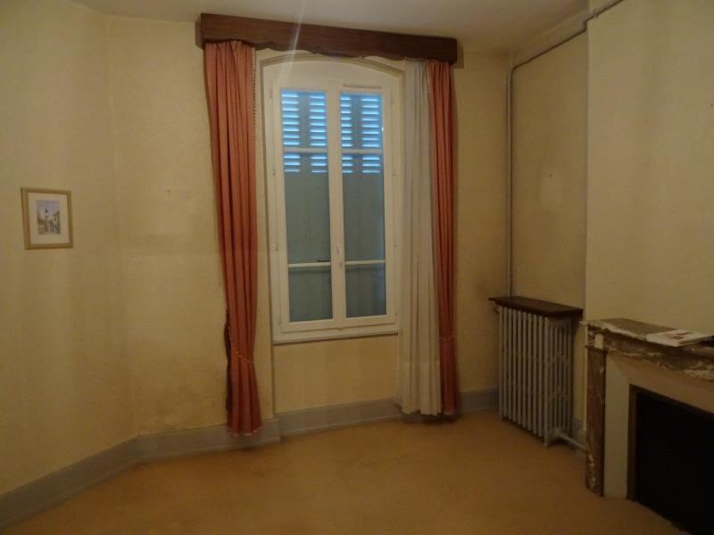 Verkauf wohnung Moulins 80500€ - Fotografie 4