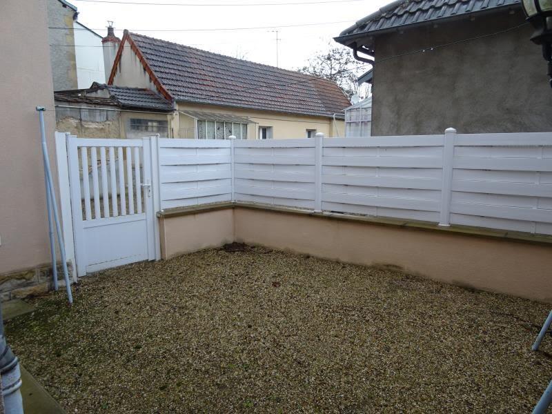 Verkauf wohnung Moulins 80500€ - Fotografie 6