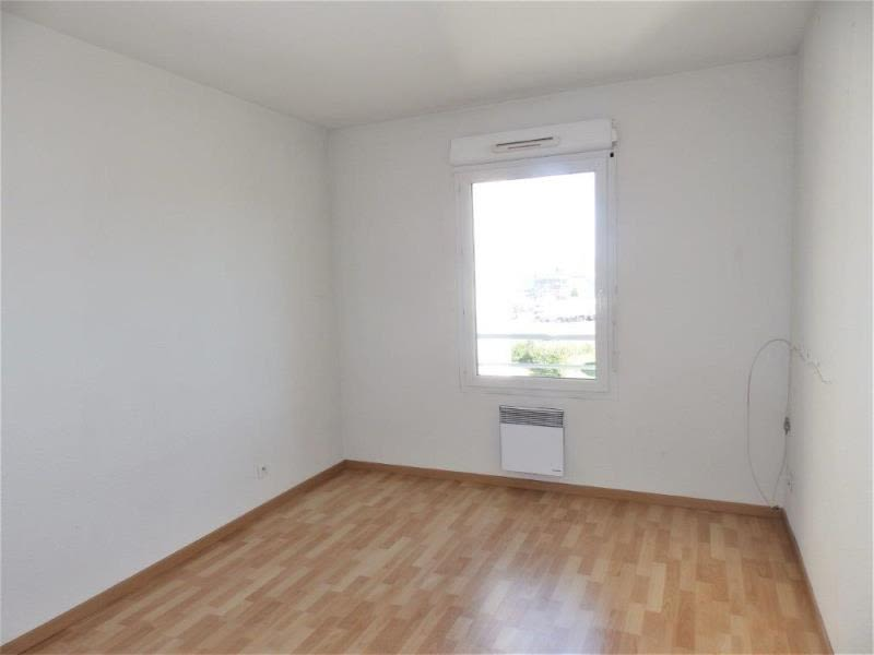 Sale apartment Yzeure 96 000€ - Picture 4
