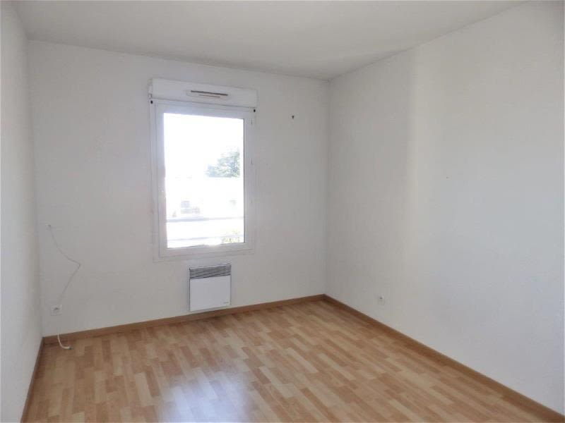 Sale apartment Yzeure 96 000€ - Picture 5
