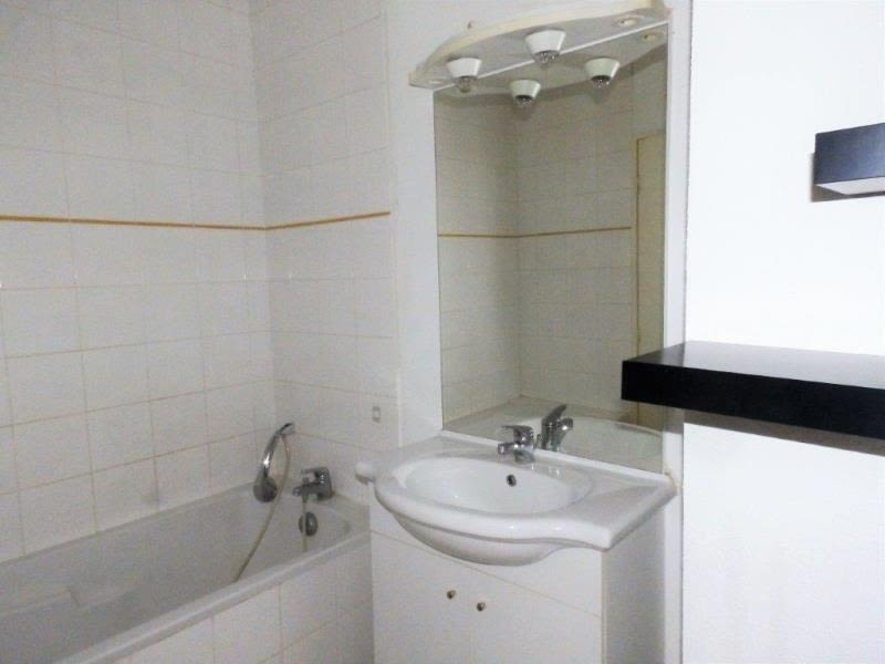 Sale apartment Yzeure 96 000€ - Picture 6