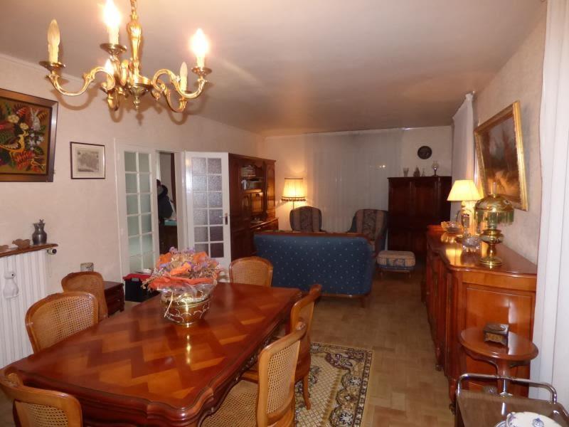 Sale house / villa Yzeure 170000€ - Picture 3