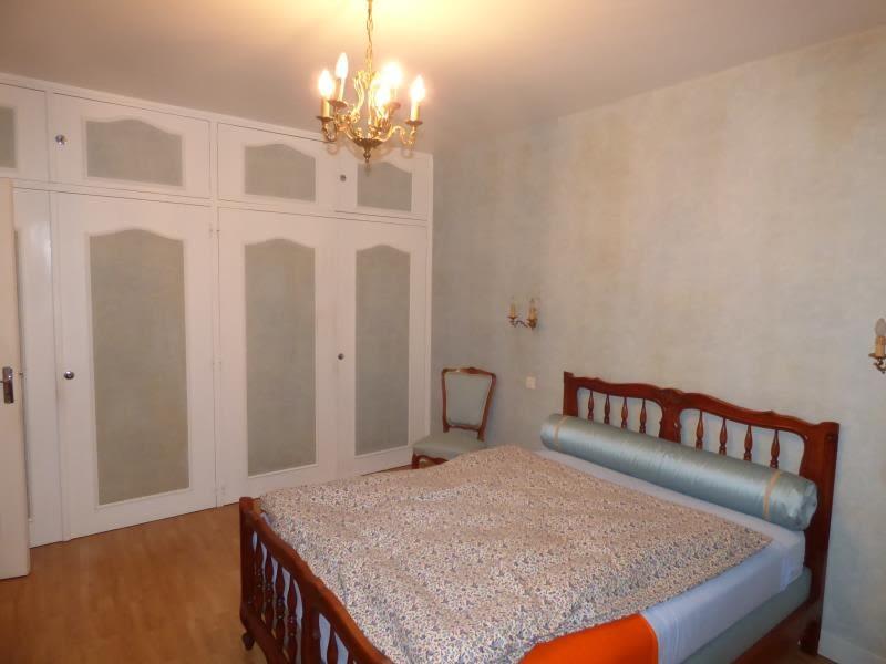 Sale house / villa Yzeure 170000€ - Picture 6