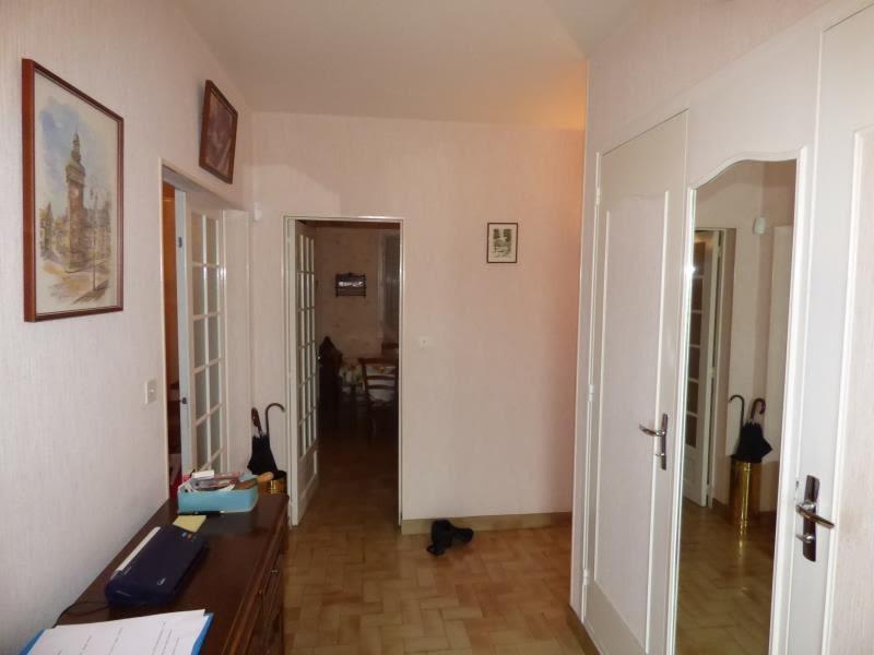 Sale house / villa Yzeure 170000€ - Picture 7