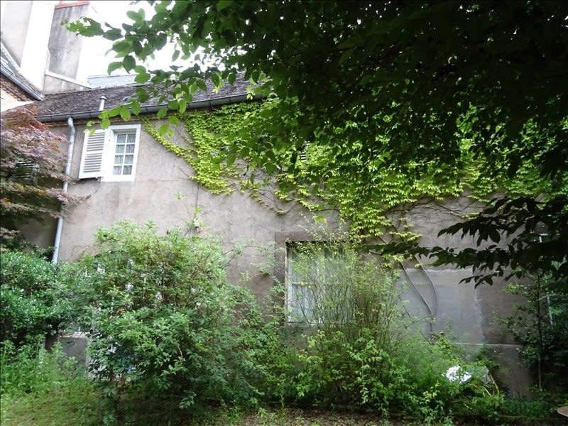 Sale house / villa Moulins 358 000€ - Picture 2