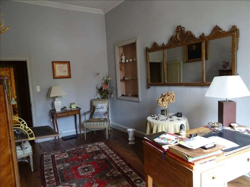 Sale house / villa Moulins 358 000€ - Picture 7