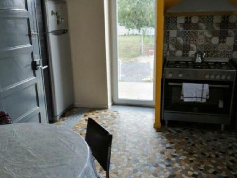 Sale house / villa Yzeure 249000€ - Picture 2