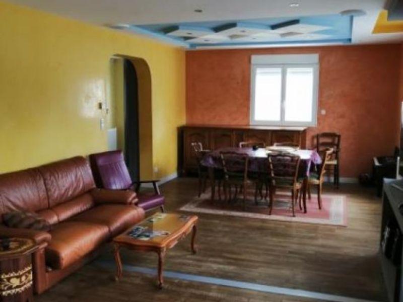 Sale house / villa Yzeure 249000€ - Picture 3