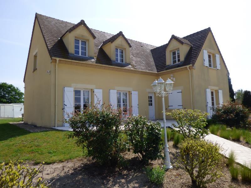 Verkauf haus Moulins 344000€ - Fotografie 1