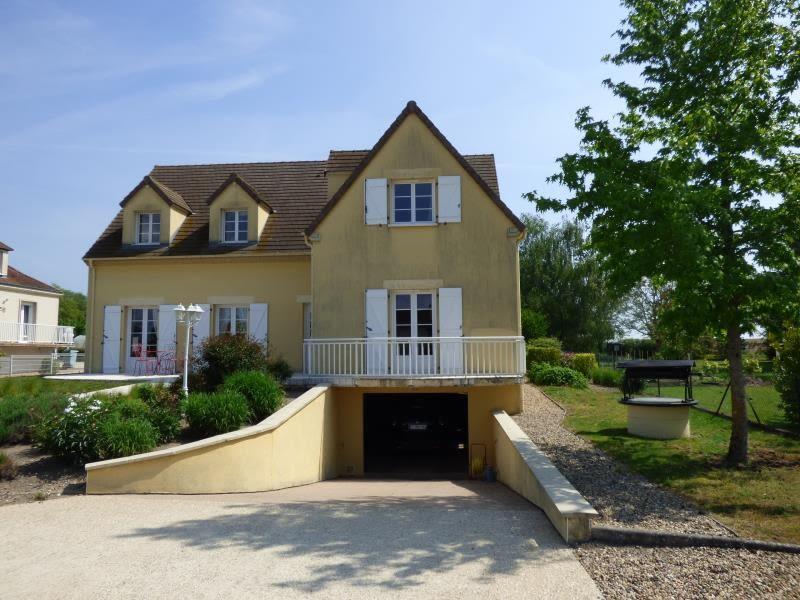 Verkauf haus Moulins 344000€ - Fotografie 2