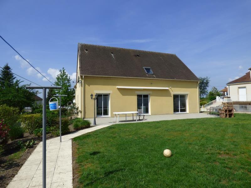 Verkauf haus Moulins 344000€ - Fotografie 3