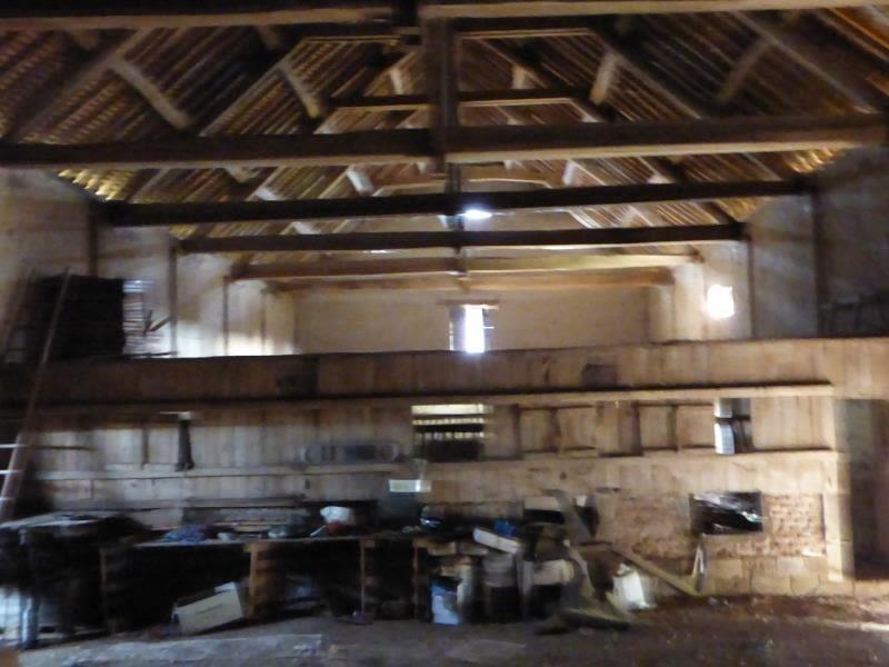 Sale house / villa Bessay sur allier 127800€ - Picture 7