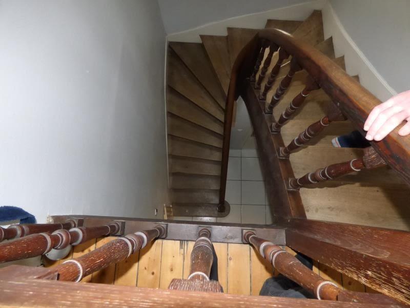 Sale house / villa Yzeure 128400€ - Picture 7