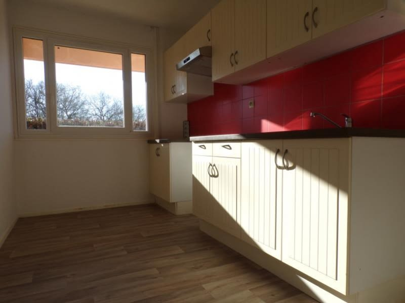 Location appartement Guyancourt 920€ CC - Photo 3