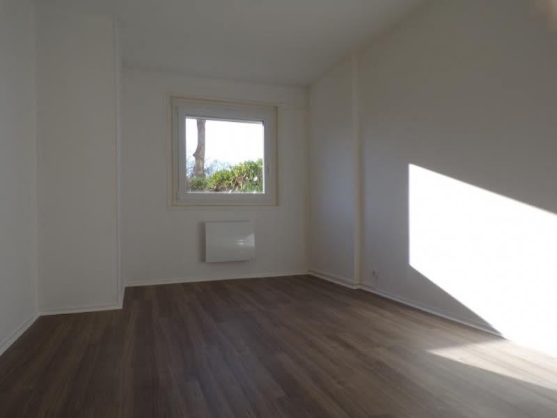 Location appartement Guyancourt 920€ CC - Photo 4