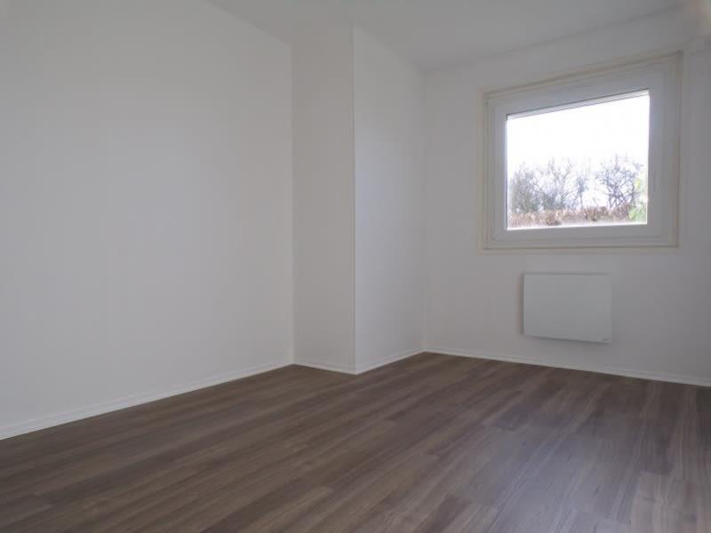 Location appartement Guyancourt 920€ CC - Photo 5