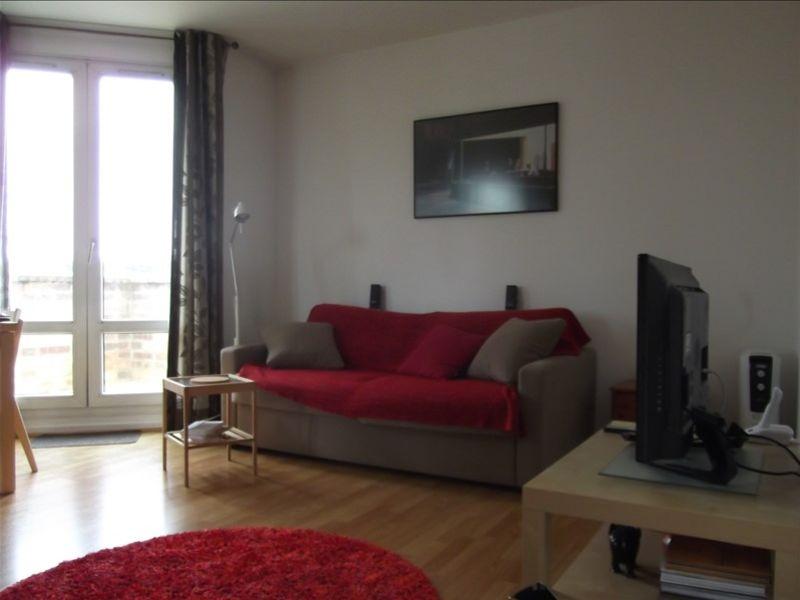 Verhuren  appartement Montigny le bretonneux 875€ CC - Foto 1