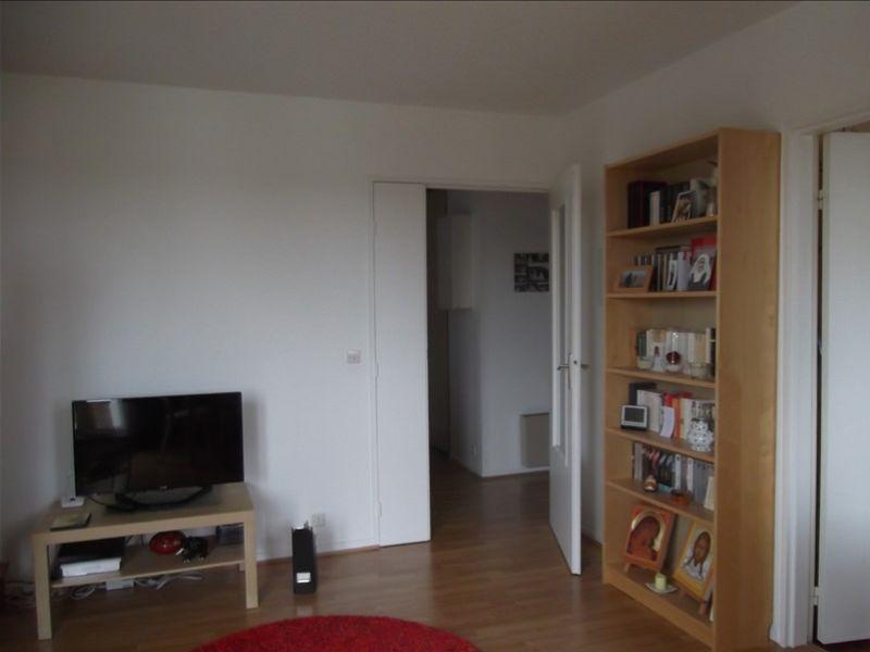 Verhuren  appartement Montigny le bretonneux 875€ CC - Foto 4