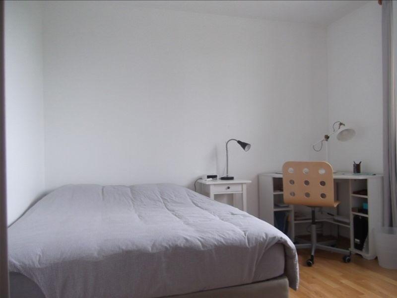 Locação apartamento Montigny le bretonneux 875€ CC - Fotografia 5