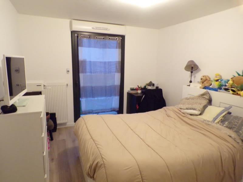 Verkoop  appartement Montigny le bretonneux 199500€ - Foto 3