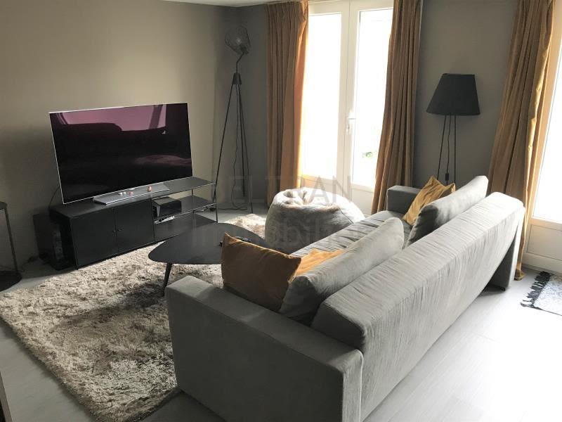 Vendita casa Montigny le bretonneux 428000€ - Fotografia 3