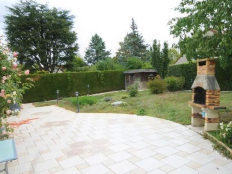 Verkoop  huis Montigny le bretonneux 748800€ - Foto 1