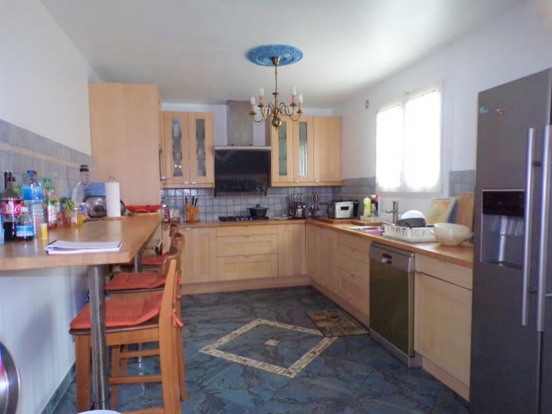 Verkoop  huis Montigny le bretonneux 748800€ - Foto 2