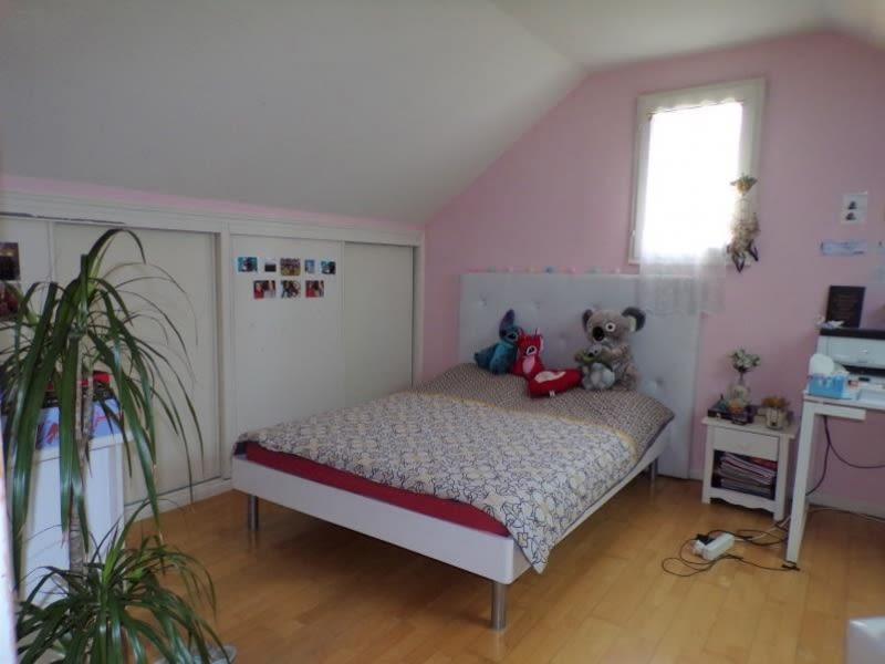 Verkoop  huis Montigny le bretonneux 748800€ - Foto 5