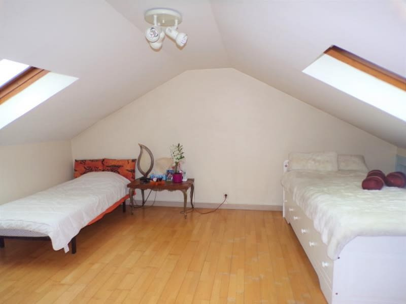 Verkoop  huis Montigny le bretonneux 748800€ - Foto 6