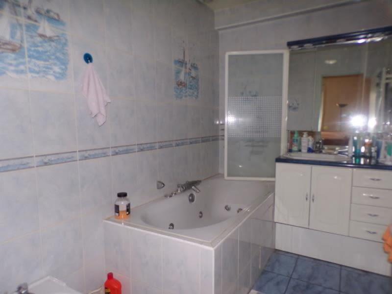 Verkoop  huis Montigny le bretonneux 748800€ - Foto 7