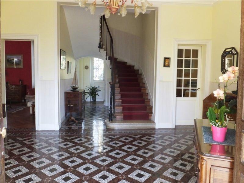 Verkoop  huis Guyancourt 1653000€ - Foto 2