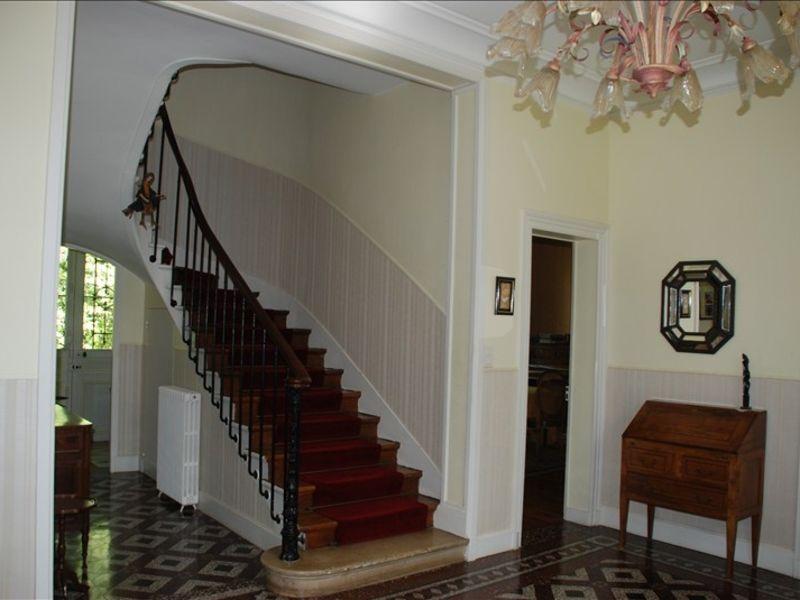 Revenda casa Guyancourt 1653000€ - Fotografia 3