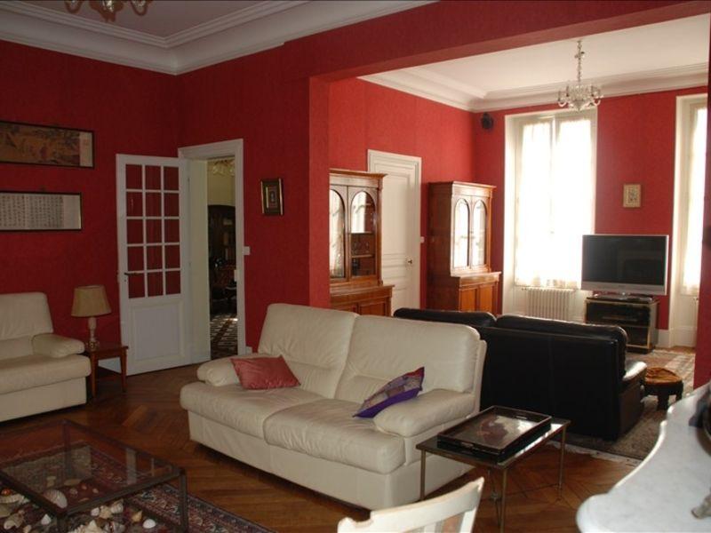 Verkoop  huis Guyancourt 1653000€ - Foto 5