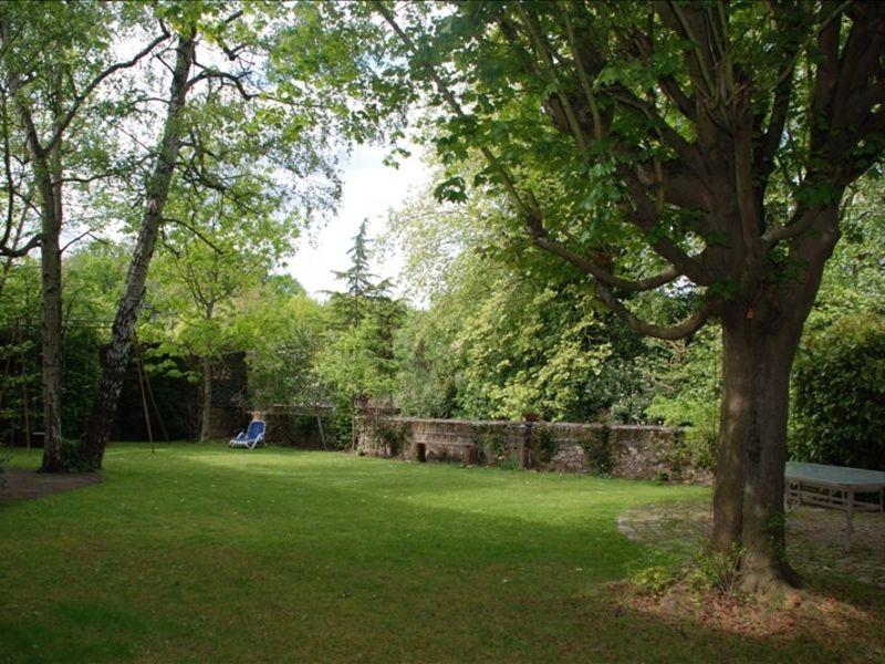 Verkoop  huis Guyancourt 1653000€ - Foto 7