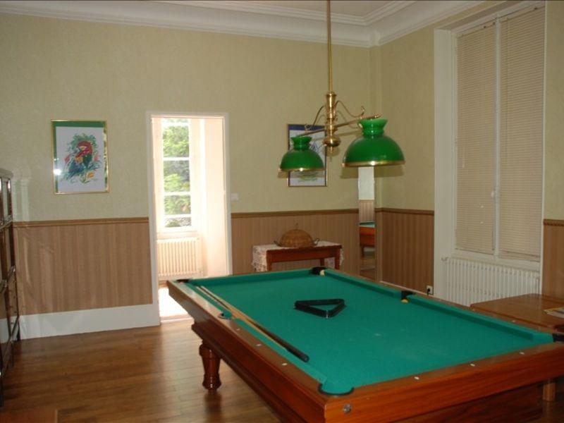 Verkoop  huis Guyancourt 1653000€ - Foto 10