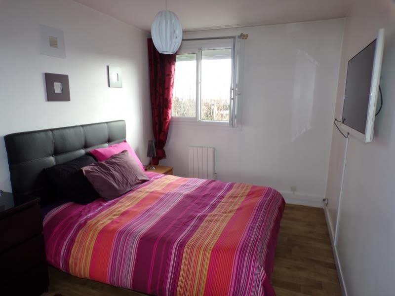 Vente appartement Montigny le bretonneux 250000€ - Photo 5