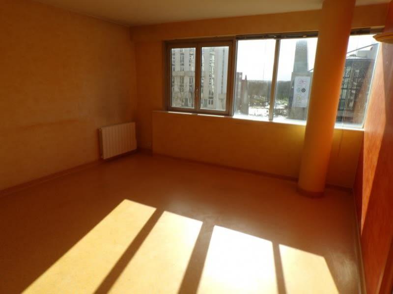 Revenda apartamento Montigny le bretonneux 304500€ - Fotografia 3