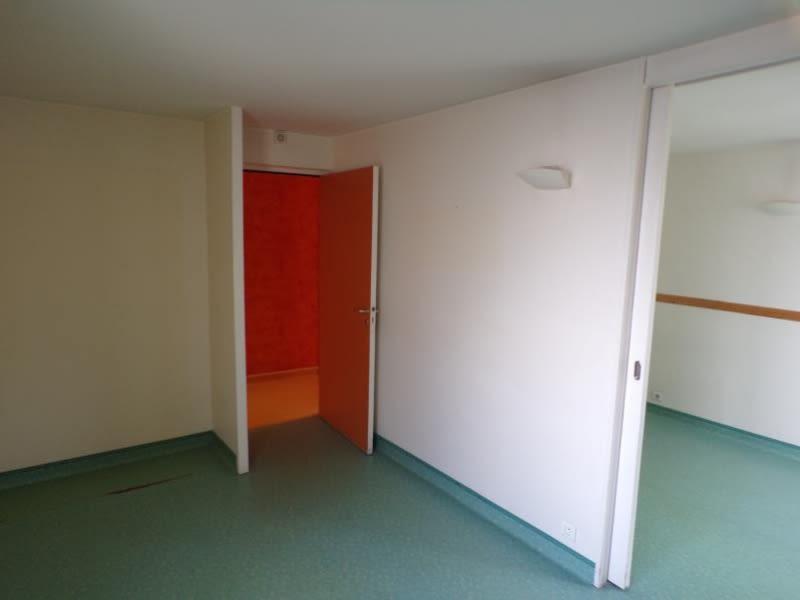 Revenda apartamento Montigny le bretonneux 304500€ - Fotografia 6