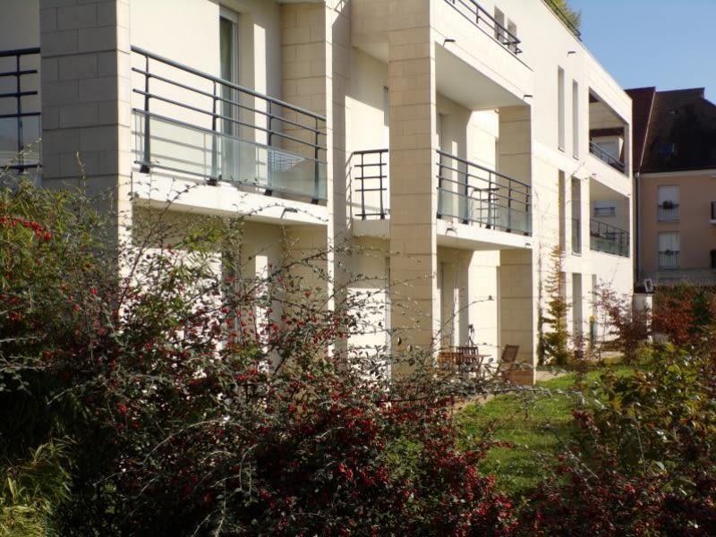Locação apartamento Montigny le bretonneux 1265€ CC - Fotografia 1