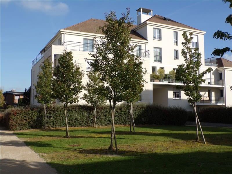 Locação apartamento Montigny le bretonneux 1265€ CC - Fotografia 2