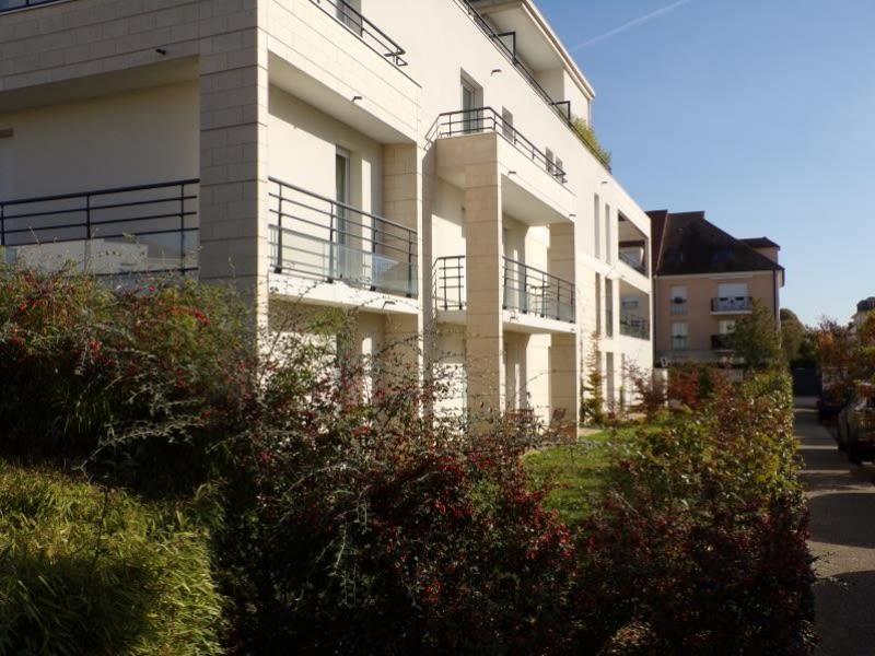Locação apartamento Montigny le bretonneux 1265€ CC - Fotografia 3