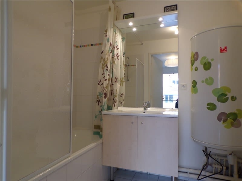 Location appartement Fontenay le fleury 770€ CC - Photo 5
