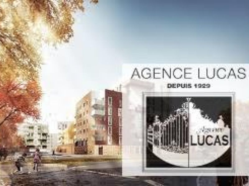 Location appartement Evry 655€ CC - Photo 1