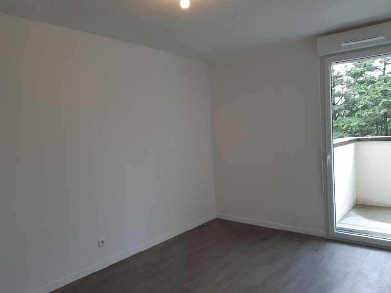 Location appartement Evry 655€ CC - Photo 5