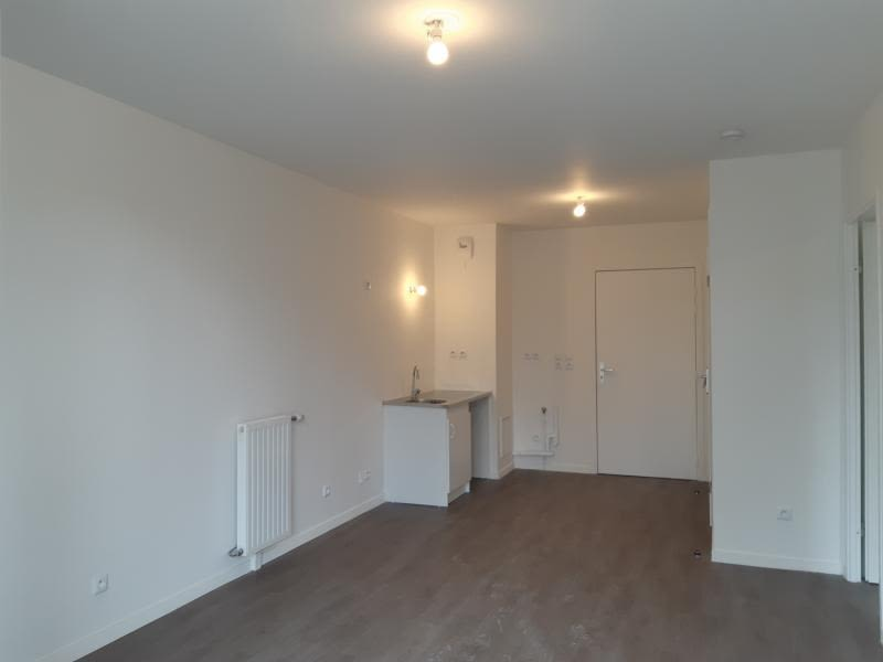Location appartement Evry 655€ CC - Photo 6