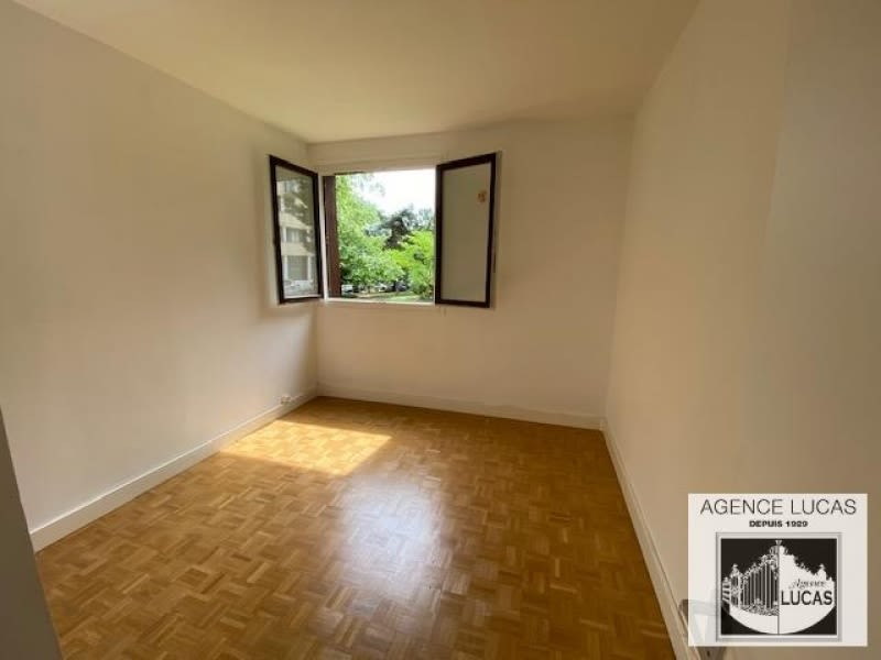 Location appartement Antony 1 020€ CC - Photo 2