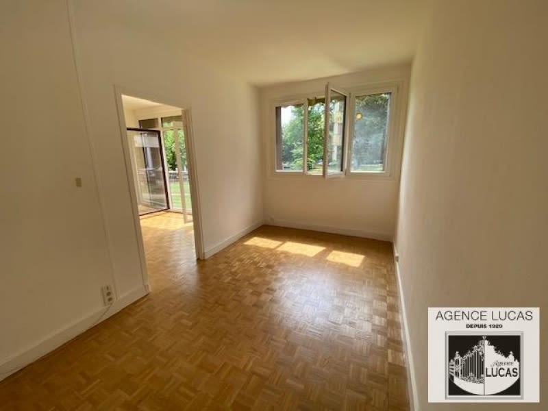 Location appartement Antony 1 020€ CC - Photo 3