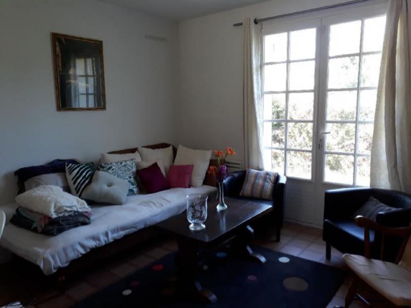 Location maison / villa Verrieres le buisson 1950€ CC - Photo 3