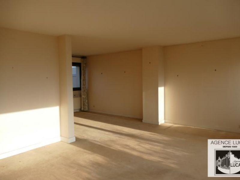 Vente appartement Verrieres le buisson 499200€ - Photo 3